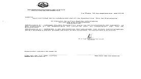 Resolución21_9_16-001