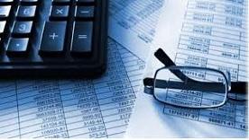 Imagen de Presupuesto