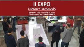 Expociencia20161
