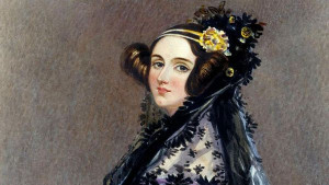 Ada-Lovelace-1920-1-1024x576