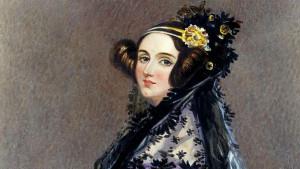 Ada-Lovelace-1920-1-1024x576