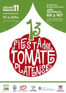 banner_e_basura_realizara_una_campana_de_recoleccion_celulares_en_desuso_en_la_13°_fiesta_del_tomate_platense_medium