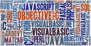 lenguajes-de-programacion