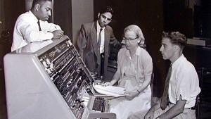 Grace-Hopper-ordenador-1920-1024x575