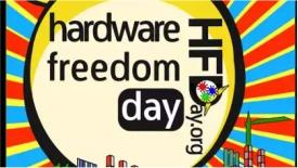 hardwarefree