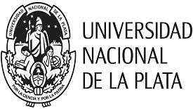 logo-UNLP chico