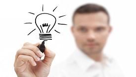 Usina de ideas