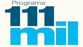 logo-111k
