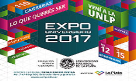 Afiche Expo 2017 - Redes-02