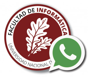 whatsappfacu