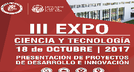expo17Ch
